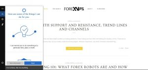 forex-vps-setup-installation-guide-3a-vps-malaysia