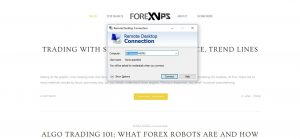 forex-vps-setup-installation-guide-5-vps-malaysia