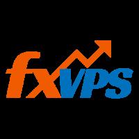 ForexVPS-Logo